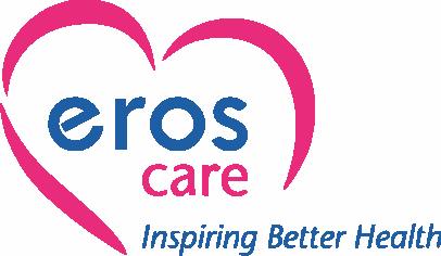 Bảo hiểm du lịch Eros Care
