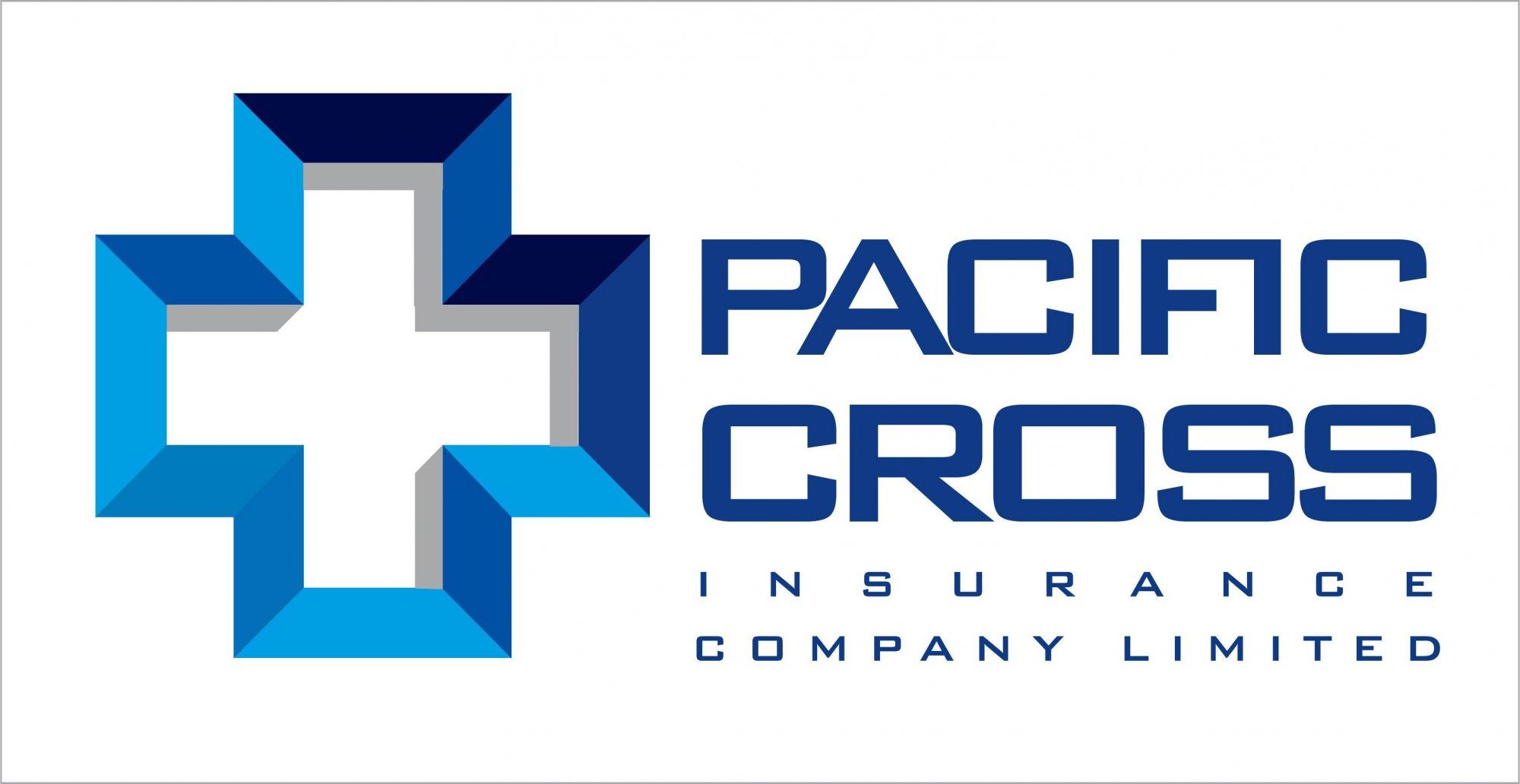 Bảo hiểm du lịch toàn cầu Pacific Cross