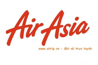 Văn phòng đại diện hãng Air Asia