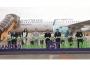 Lịch bay giá vé và kế hoạch khai thác hãng Bamboo airways