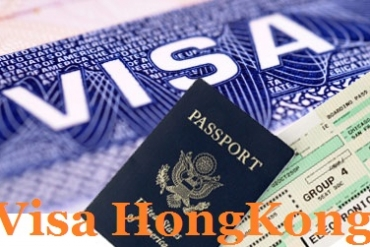 XIN VISA ĐI HONGKONG NHANH CHÓNG TỈ LỆ ĐẬU 98%