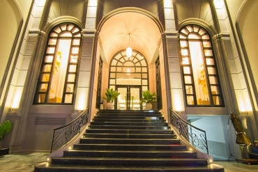Mayana Hotel Đà Nẵng