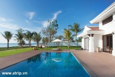 Vinpearl gia hạn khuyến mãi ưu đãi cho Villa Nha Trang và Phú Quốc