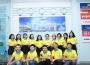 Công ty TMDL Truyền Thông Sao Mai