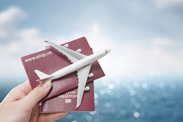 Kinh nghiệm khi đi du lịch nước ngoài