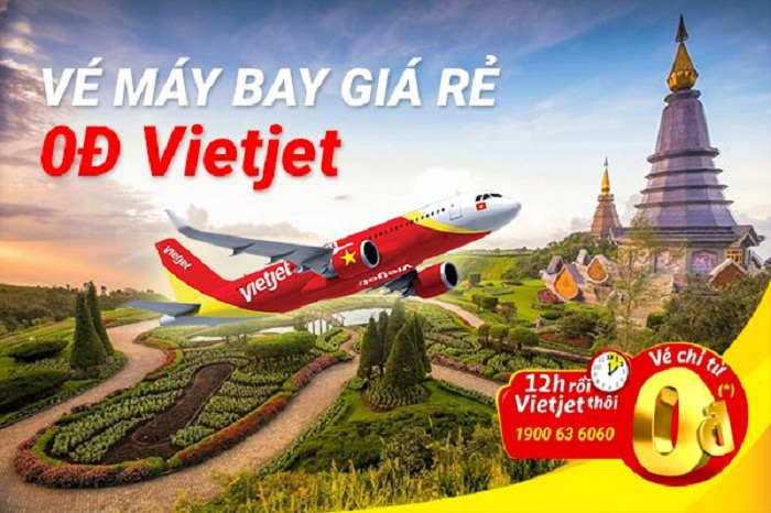 ve-may-bay-gia-re-0d-vietjet