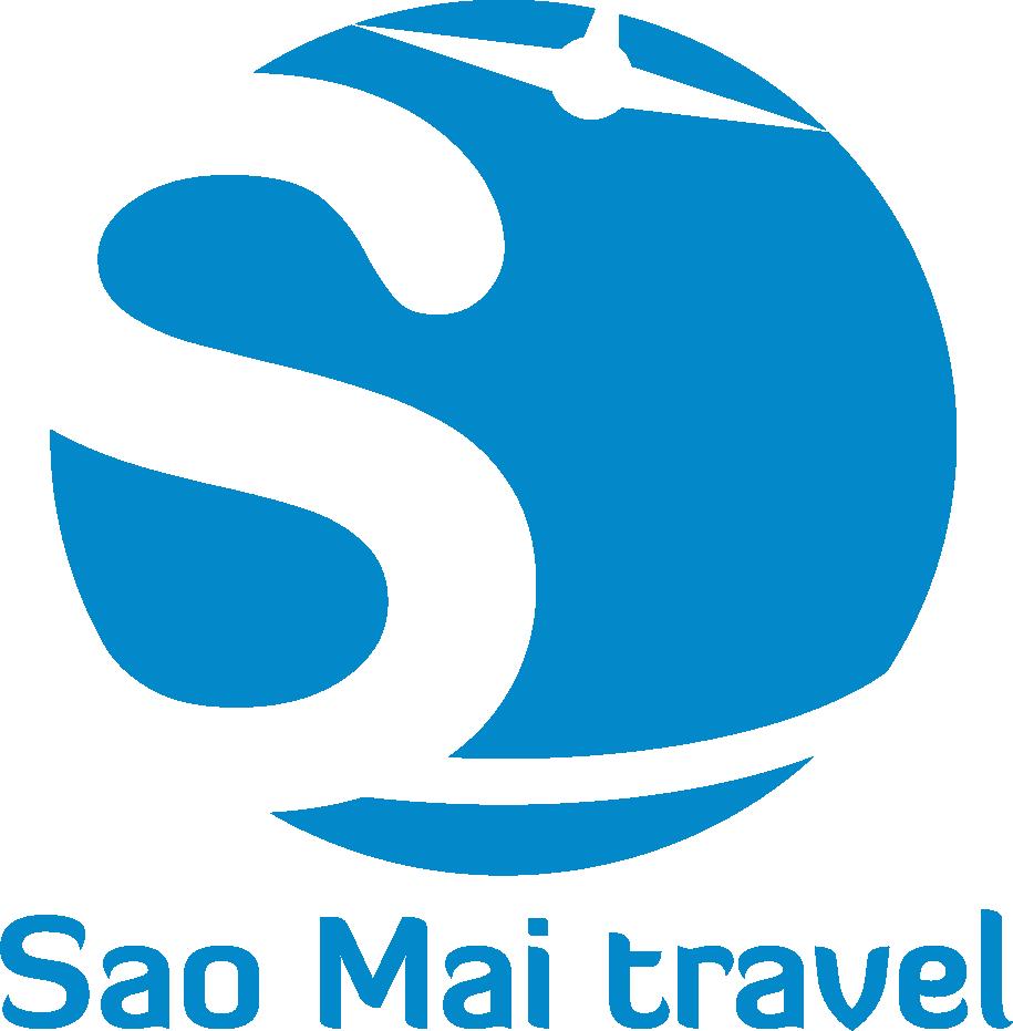Phòng vé máy bay Sao Mai - đặt vé máy bay nhanh chóng